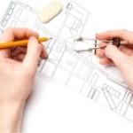 adaptacja projektów